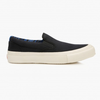 Lee Cooper Slip-On Sneakers