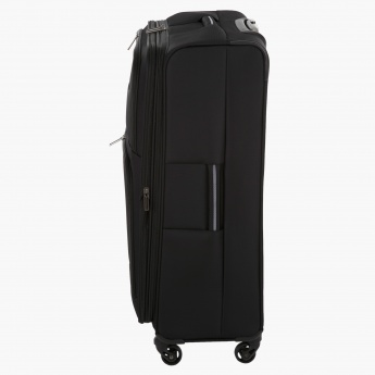 Duchini Luggage Trolley Bag - 24 inches