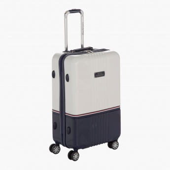 Duchini Trolley Bag - 20 inches