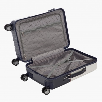 Duchini Trolley Bag - 28 inches