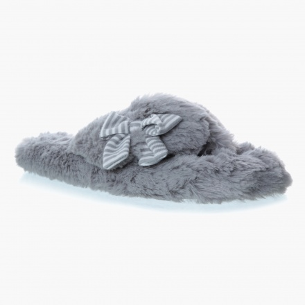 Missy Soft Bedroom Slippers
