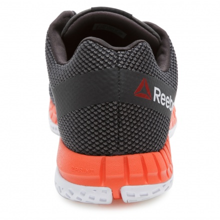 Reebok Lace-up Shoes