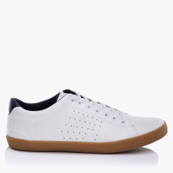 Lee Cooper Lace-Up Shoes