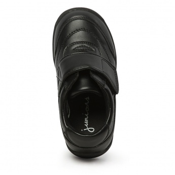 Juniors Single-strapped Shoes
